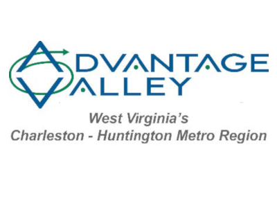 Client Profile: Advantage Valley