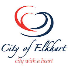 CLIENT SPOTLIGHT: City of Elkhart