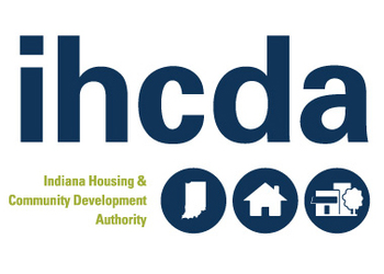 IHCDA Workforce Housing