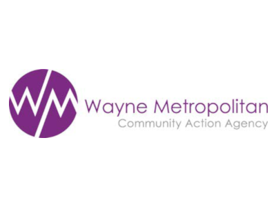 Client Profile: Wayne Metropolitan Community Action Agency