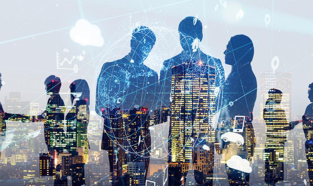 Workforce Development In 2020