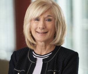 Carol D'Amico, Former Executive Vice President at Strada Education Network, Joins TPMA